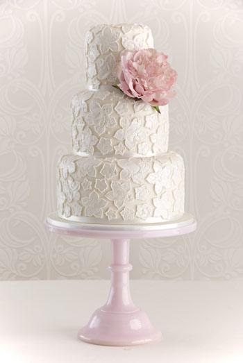 Wedding Cake Prices 85 Simple Wedding cakes vancouver prices