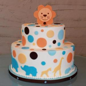 lion-dotty-cake-main